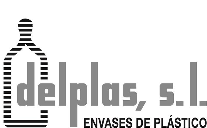 DELPLAS SL